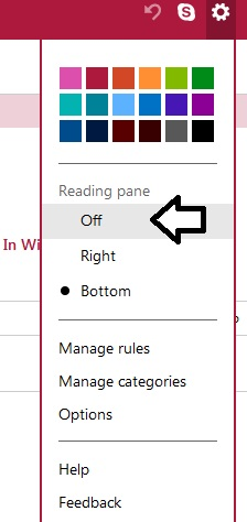 http://www.techshadows.com/images/201608/outlook-reading-pane.jpg