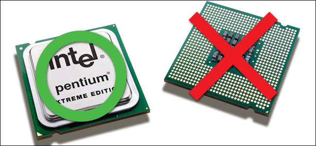 How Much Thermal Paste Should I Apply to My CPU?